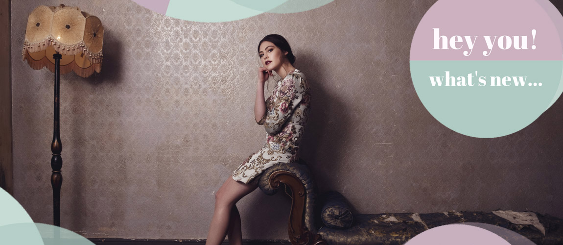 online shopping ireland, dresses online ireland, next day delivery ireland, womens clothing ireland, tramore boutique